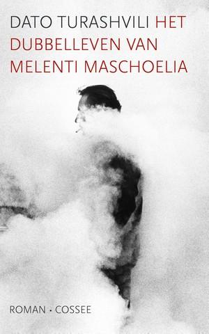 Het dubbelleven van Melenti Maschoelia