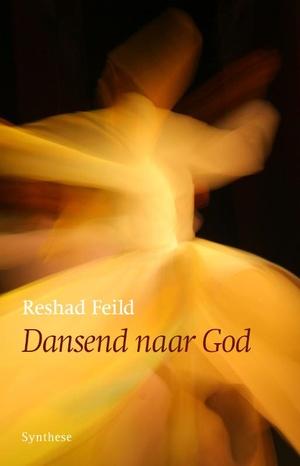 Dansend naar God