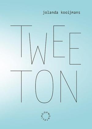 Twee ton