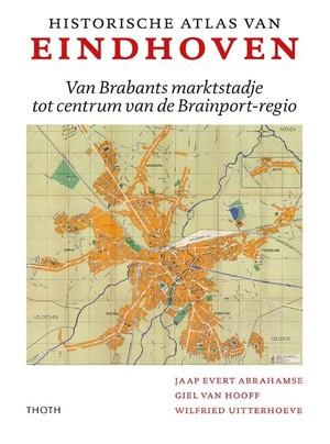 Historische Atlas van Eindhoven