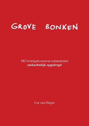 Grove Bonken