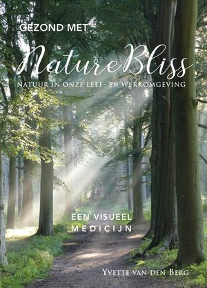 Gezond met NatureBliss