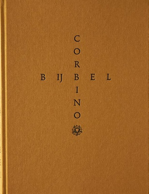 Corbino's Bijbel