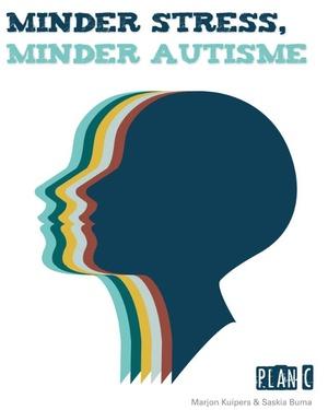 Minder stress, minder autisme