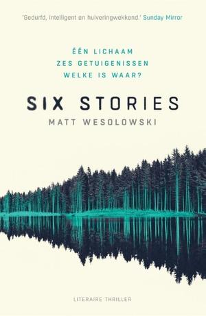 Six stories