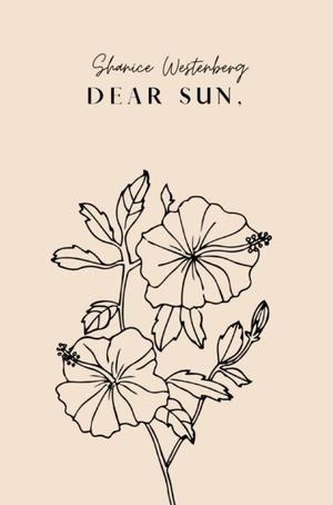 Dear Sun,