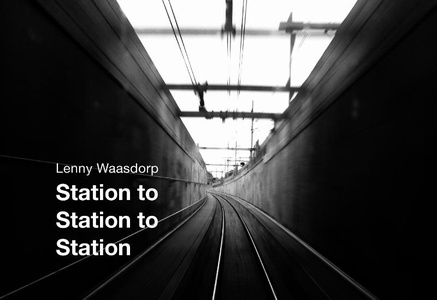 Station to station to station