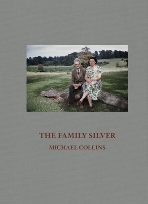 The Family Silver