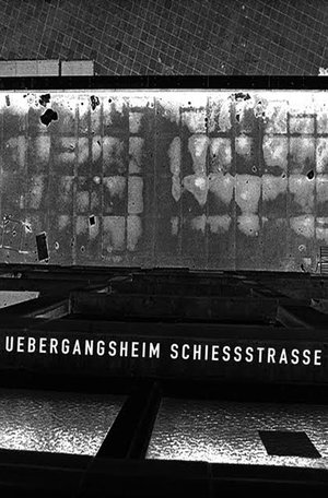 Uebergangsheim Schiessstraße