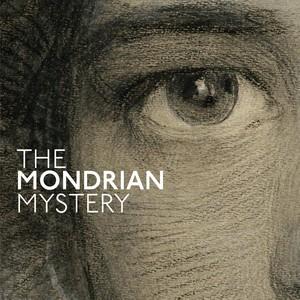 The Mondrian Mystery