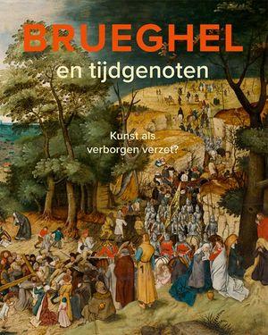 Brueghel en tijdgenoten