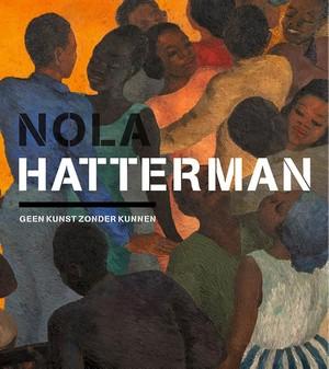 Nola Hatterman