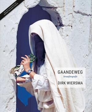 Gaandeweg - Straatfotografie - Dirk Wiersma