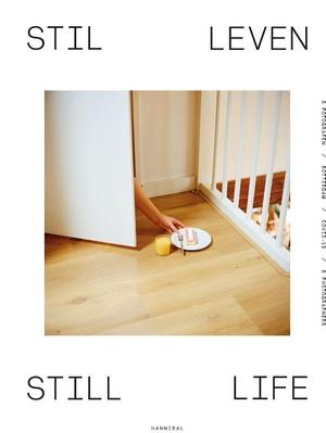 Stil leven/Still Life