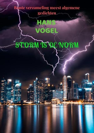 Storm is de norm