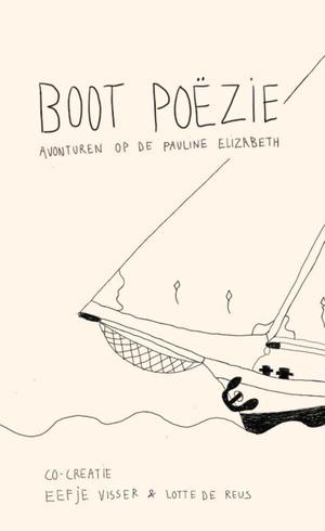 Boot poezie
