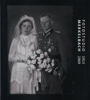 portretten 1913-1969