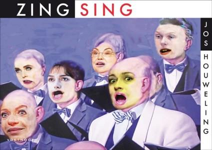 Zing! / Sing!