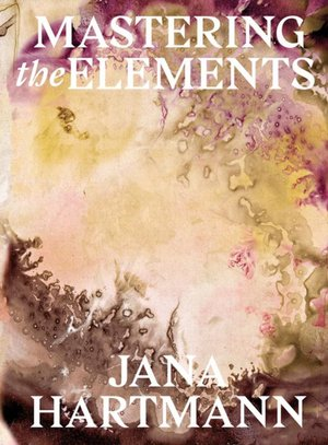 Mastering the Elements