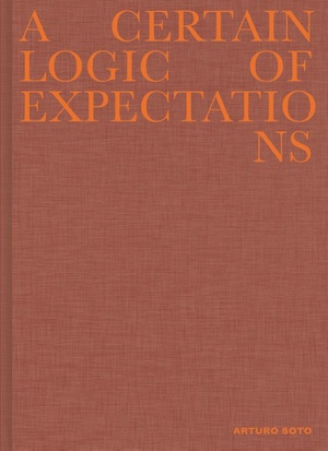 A Certain Logic of Expectations