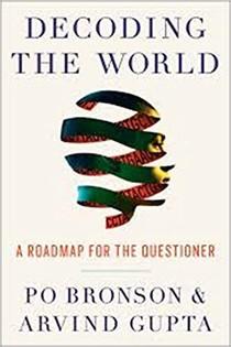 Decoding the World
