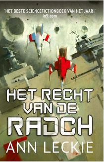 Het Recht van de Radch (POD)