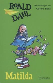 Een van de grootste jeugdboeken aller tijden (over een klein meisje)
