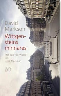 Bijzonder en prachtig boek!