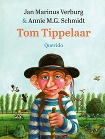 Tom tippelaar