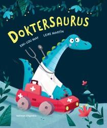 Doktersaurus