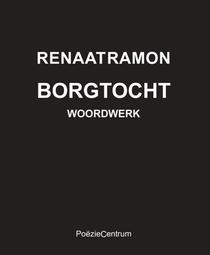 Borgtocht - Woordwerk