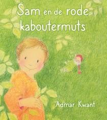 Sam en de rode kaboutermuts