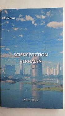 Sciencefiction verhalen