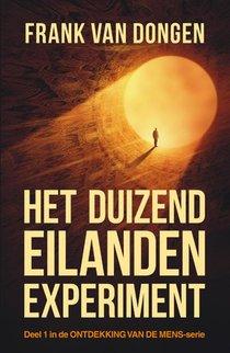 Het duizend eilanden experiment