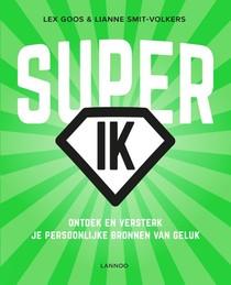 Super-IK