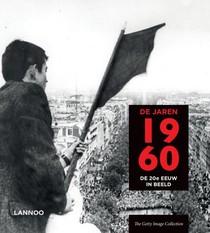 De 20ste eeuw in beeld - De jaren 60