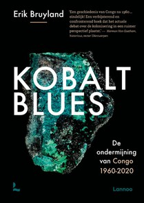 Kobalt blues