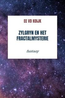 Zylgryn en het fractalmysterie