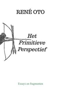 Het Primitieve Perspectief