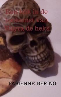 Een blik in de toekomst van Mayra de heks