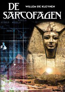 De sarcofagen