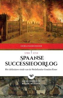 Spaanse Successieoorlog 1701-1714