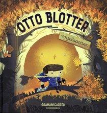 Otto Blotter