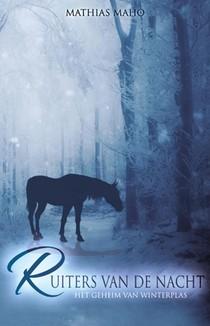 Het geheim van Winterplas