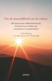 Om de menselijkheid van de cultuur