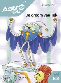 De droom van Tek