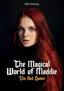 The Magical World of Maddie 2