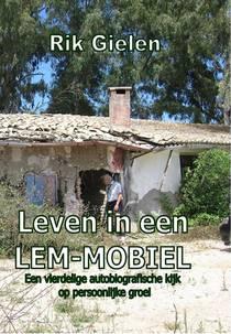 Leven in een LEM-mobiel