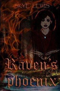 Raven's Phoenix