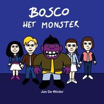 Bosco het monster